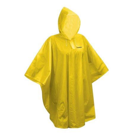 Pelerina ploaie Force copii