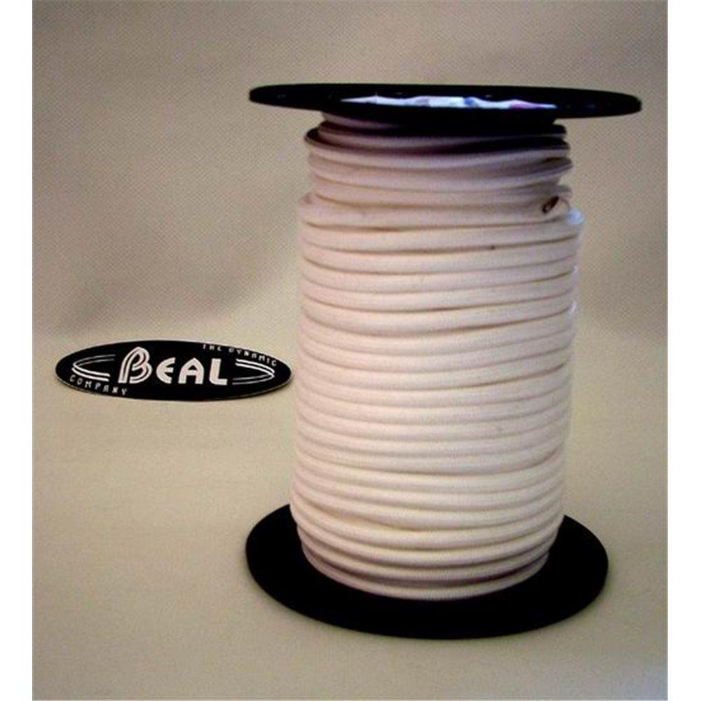 Capete cordelina Beal Pure Dyneema 5 mm