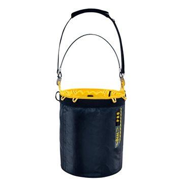 Tool Bucket Beal
