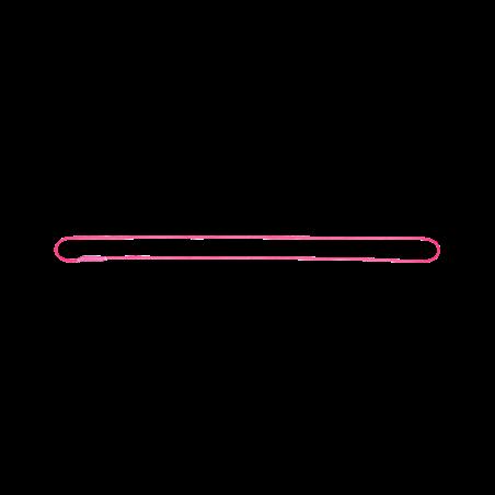 Bucla coarda Beal Dynaloop 150 cm