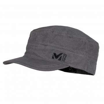 Sapca Millet TRAVEL CAP