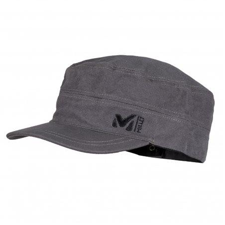 Sapca Millet TRAVEL CAP