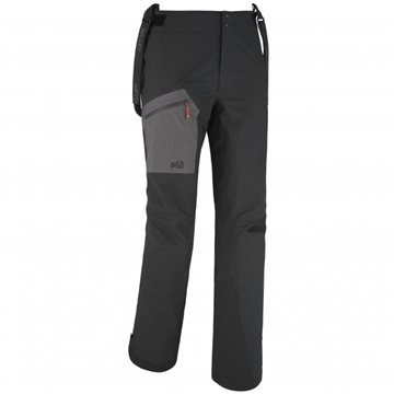 Pantalon Millet ELEVATION GTX M