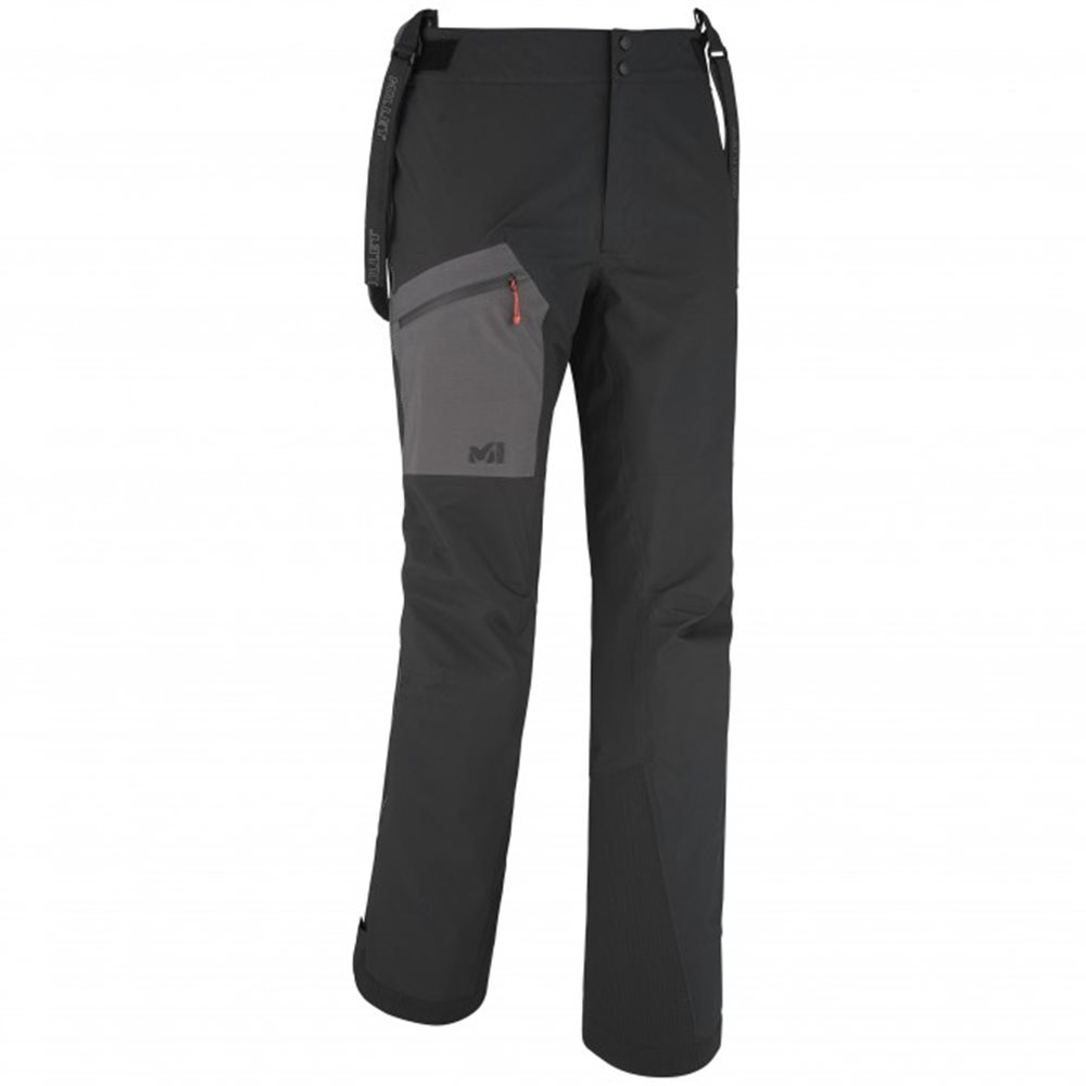 Pantalon Millet ELEVATION GTX M