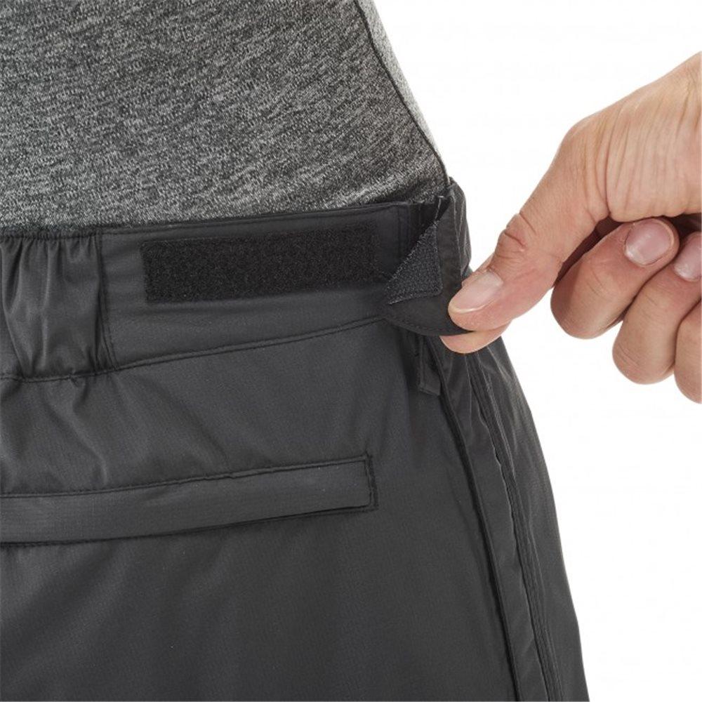 Pantalon Millet FITZ ROY 2.5L II M