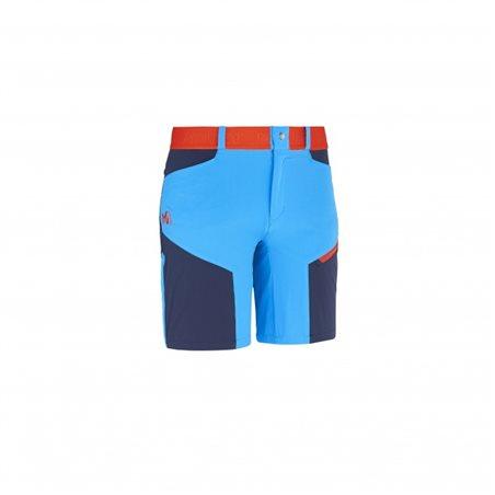 Pantalon Millet ONEGA STRETCH SHORT M
