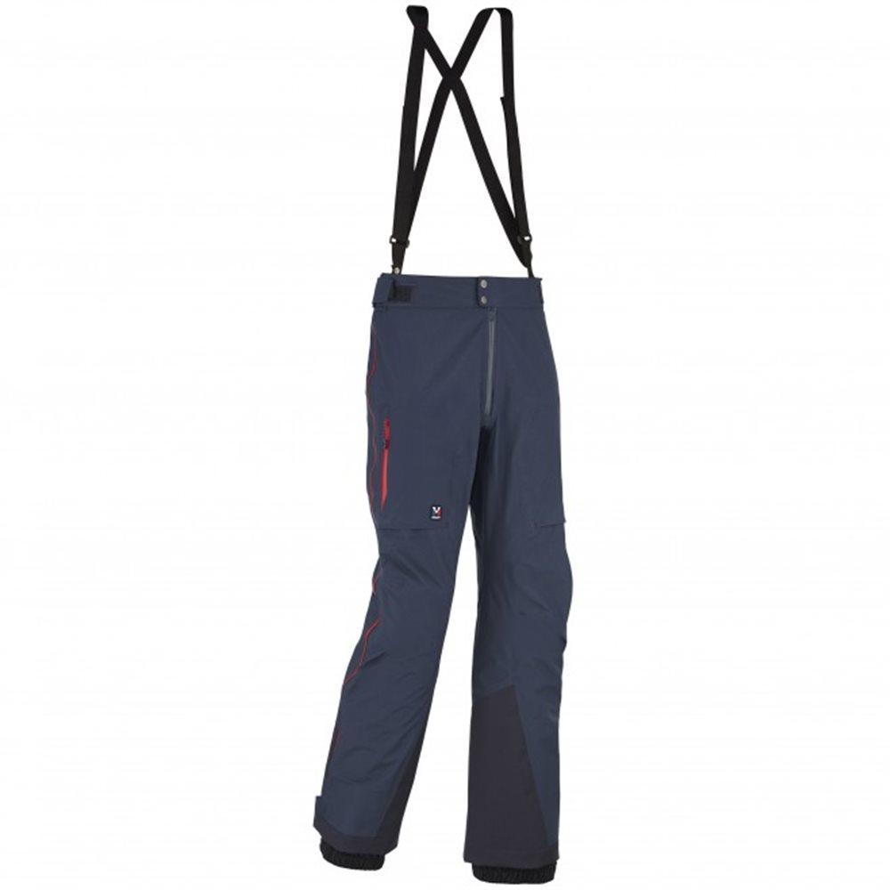 Pantalon Millet TRILOGY GTX PRO M
