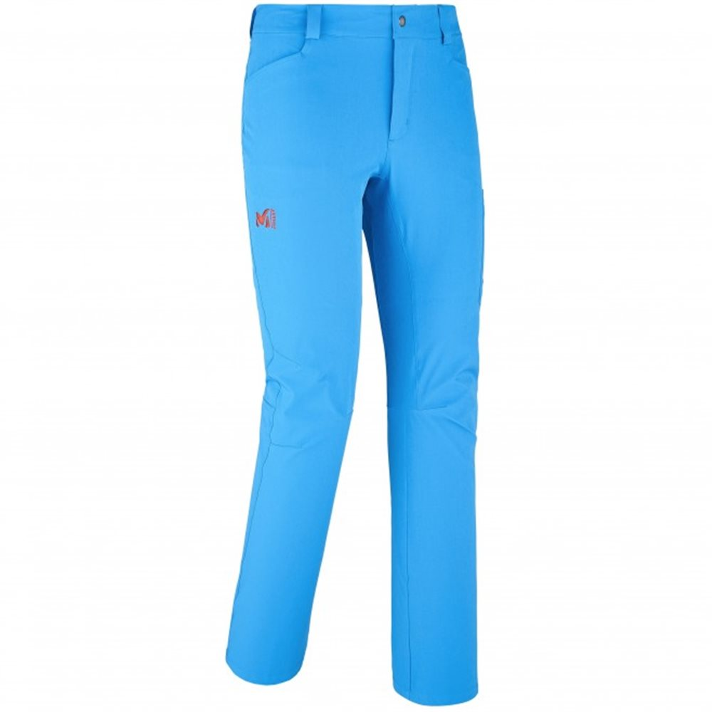 Pantalon Millet WANAKA STRETCH M