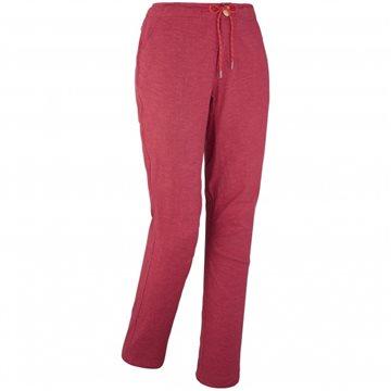 Pantalon Millet BABILONIA HEMP W