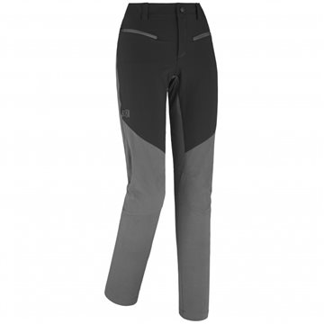 Pantalon Millet LEPINEY XCS CORDURA W