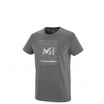 Tricou Millet RISE UP TS SS M