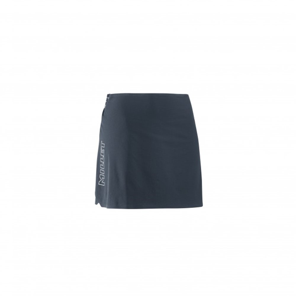 Fusta Millet LTK ULTRA LIGHT SKIRT W
