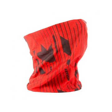 Bandana Millet Corporate Neck Warmer