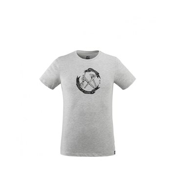 Tricou Millet Old Gear TS SS M