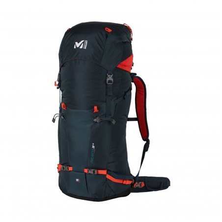 Rucsac Millet PROLIGHTER 38+10