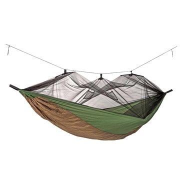 Hamac Amazonas Adventure Moskito Thermo