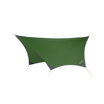 Tenda hamac Amazonas Traveller