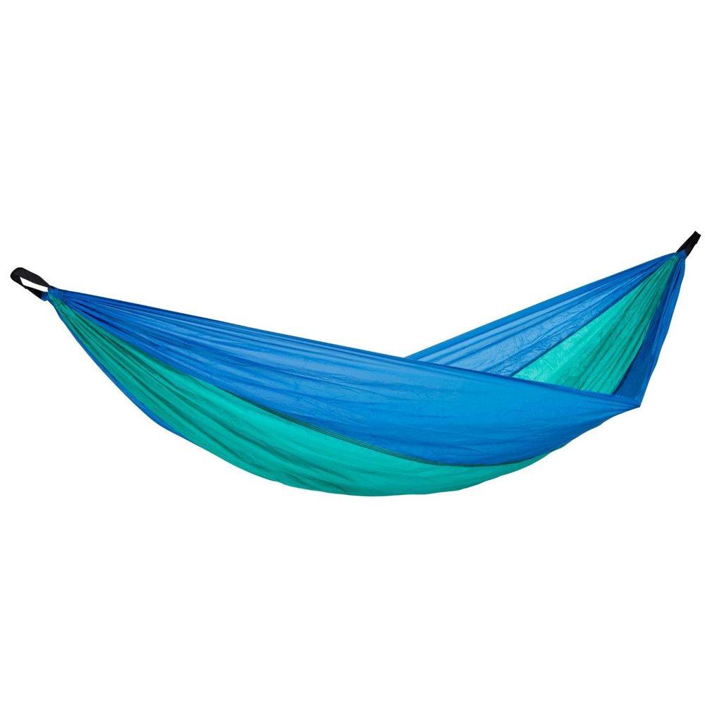 Hamac Amazonas Adventure-Blue