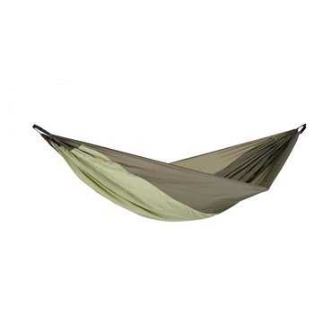 Hamac Amazonas Silk Traveller Thermo