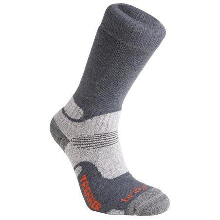 Sosete Bridgedale Wool Fusion Trekker
