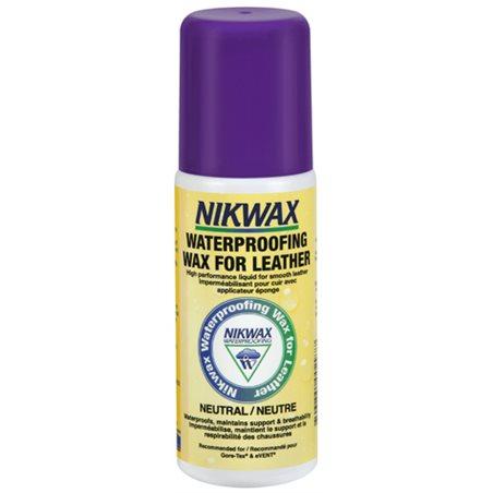 Ceara Nikwax Waterproof