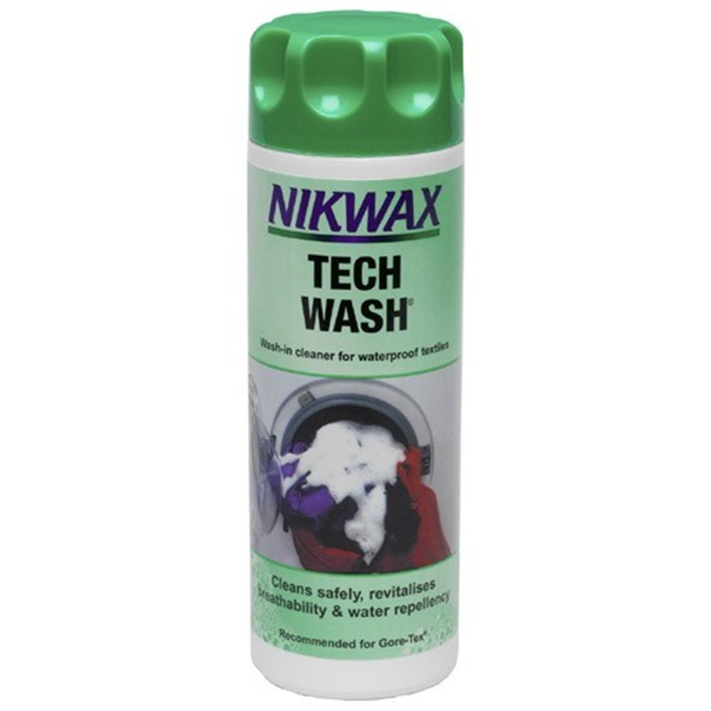 Detergent Nikwax Tech Wash