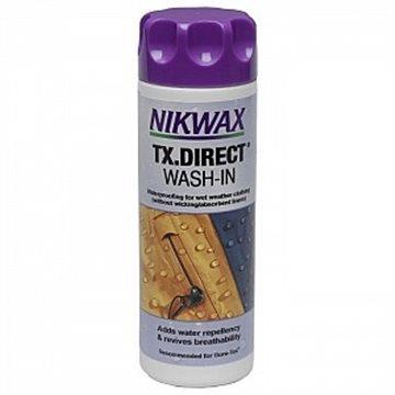 Impermeabilizator TX Direct Wash in 300ml