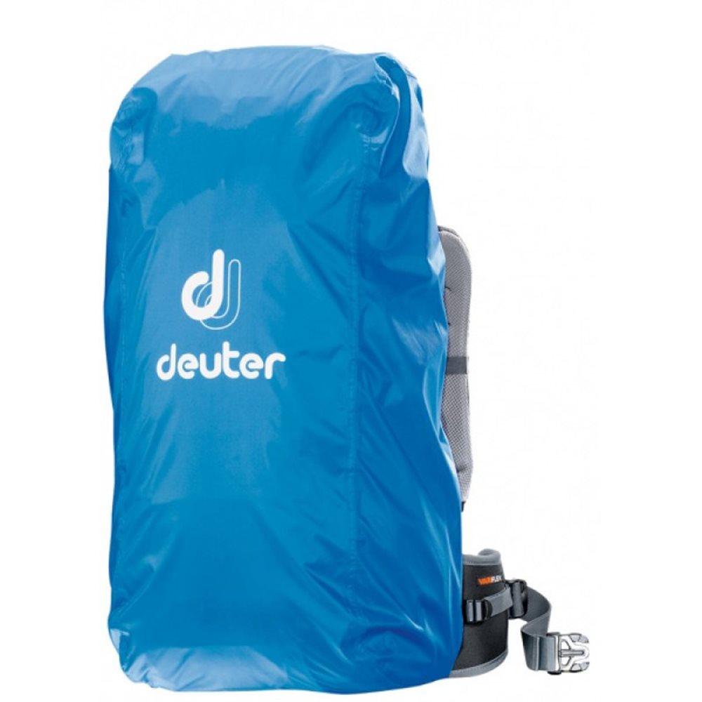Husa Deuter protectie ploaie Raincover 1
