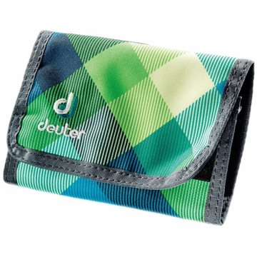 Portofel Deuter Wallet