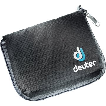 Portofel Deuter Zip Wallet