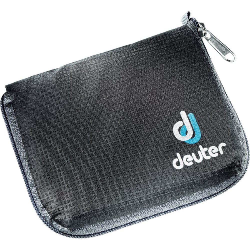 Portofel Deuter Zip Wallet