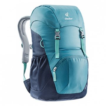 Rucsac Deuter Junior