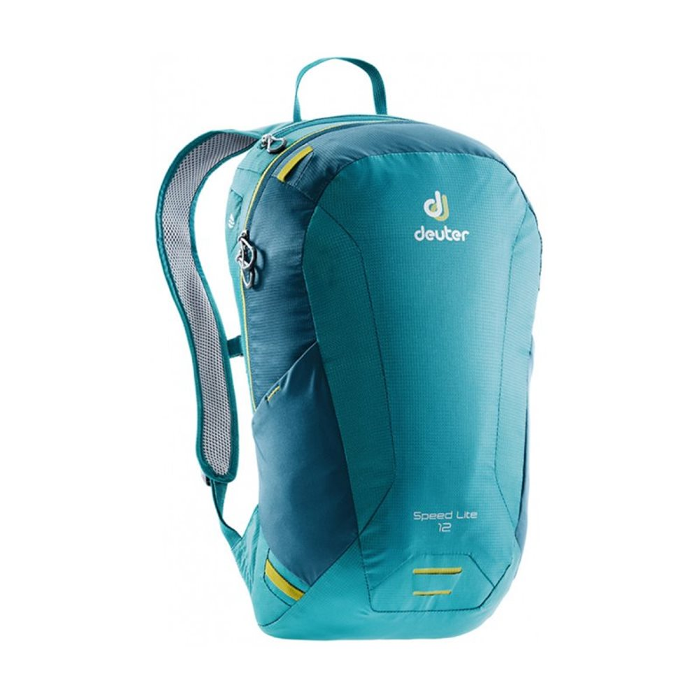 Rucsac Deuter Speed Lite 12