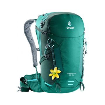 Rucsac Deuter Speed Lite 22 SL