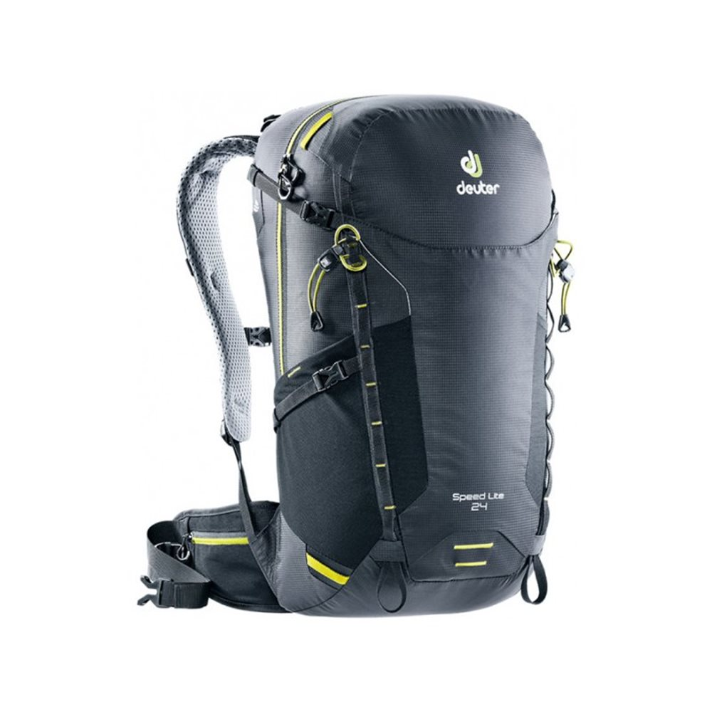 Rucsac Deuter Speed Lite 24