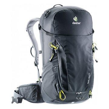 Rucsac Deuter Trail Pro 32