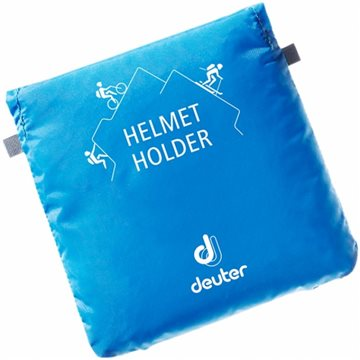 Suport casca Deuter Helmet Holder