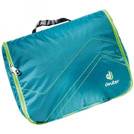 Trusa igiena Deuter Wash Center Lite 2