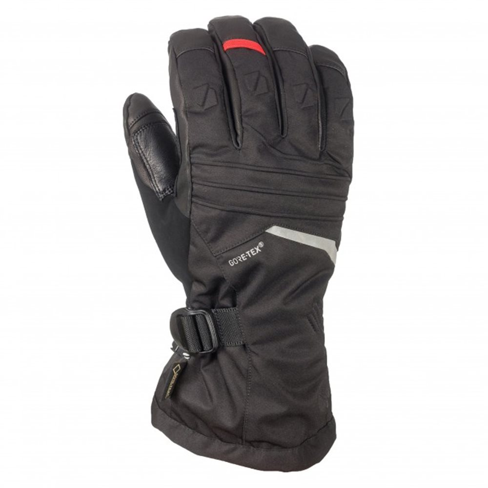 ALTI GUIDE GTX GLOVE