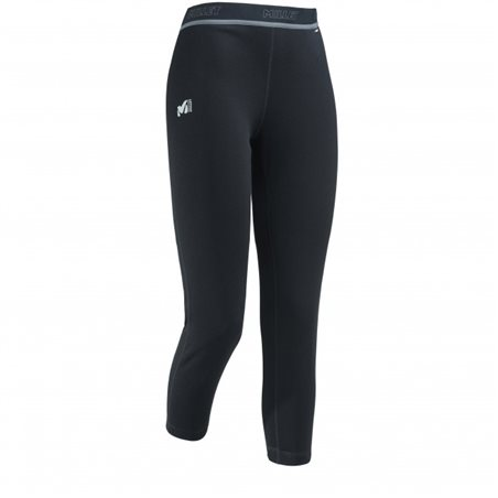 Pantalon corp Millet POWER TIGHT W