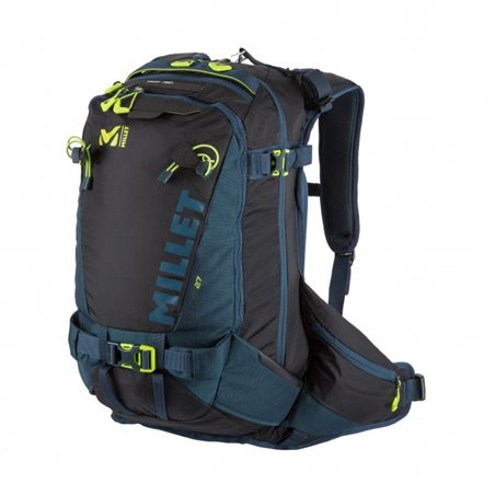 Rucsac Millet STEEP PRO 27