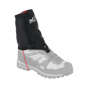 ELEVATION GAITERS