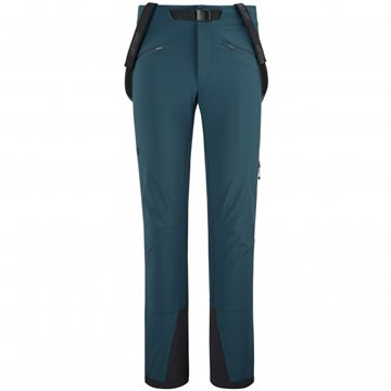 NEEDLES SHIELD PANT M ORION BLUE