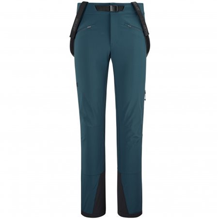 Pantalon Millet NEEDLES SHIELD PANT M