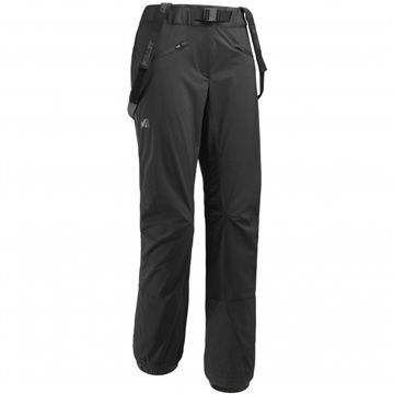 Pantalon Millet NEEDLES SHIELD PANT W