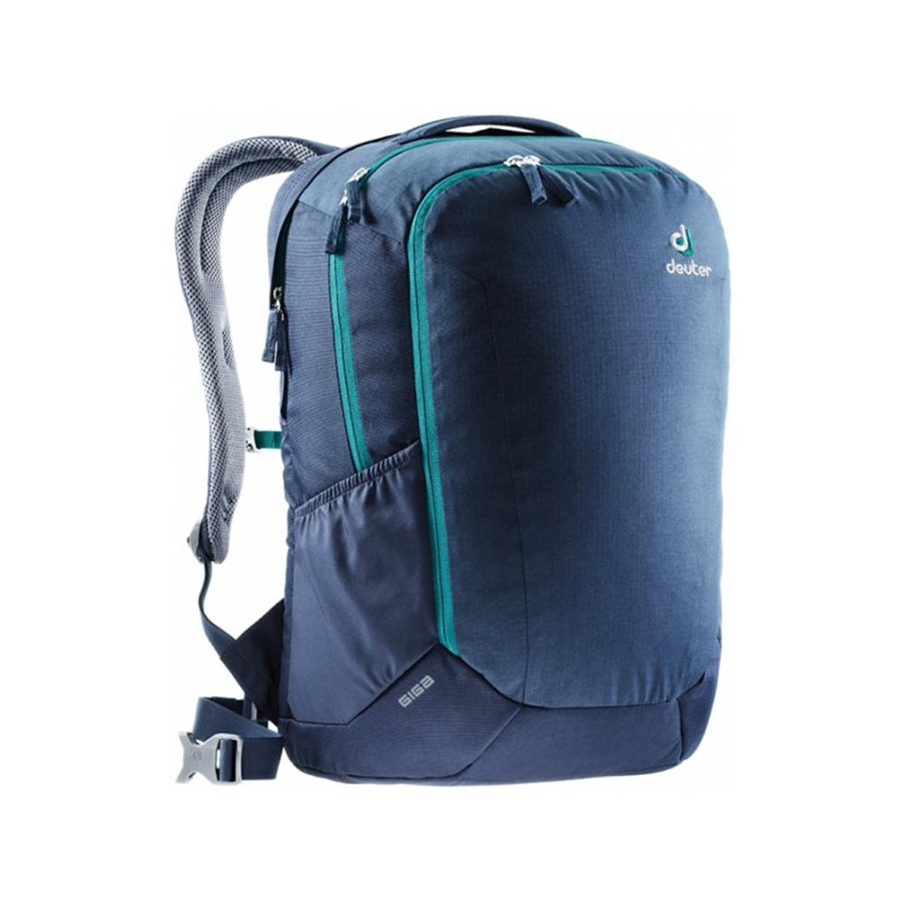 Rucsac Deuter Giga Midnight