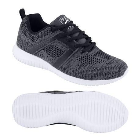 Pantofi Sneakers Force Titan