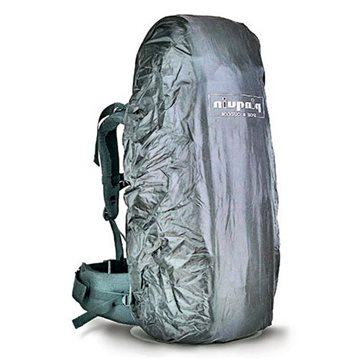 Rucsac JUNIOR Deuter