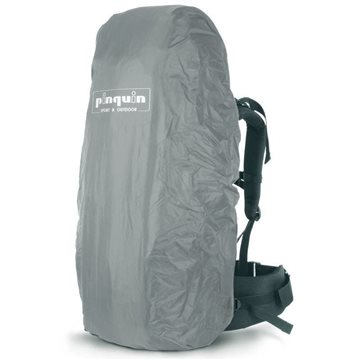 Rucsac ULTRA BIKE Deuter