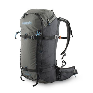 Sosete Bridgedale Light Hiker